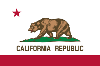 California Information